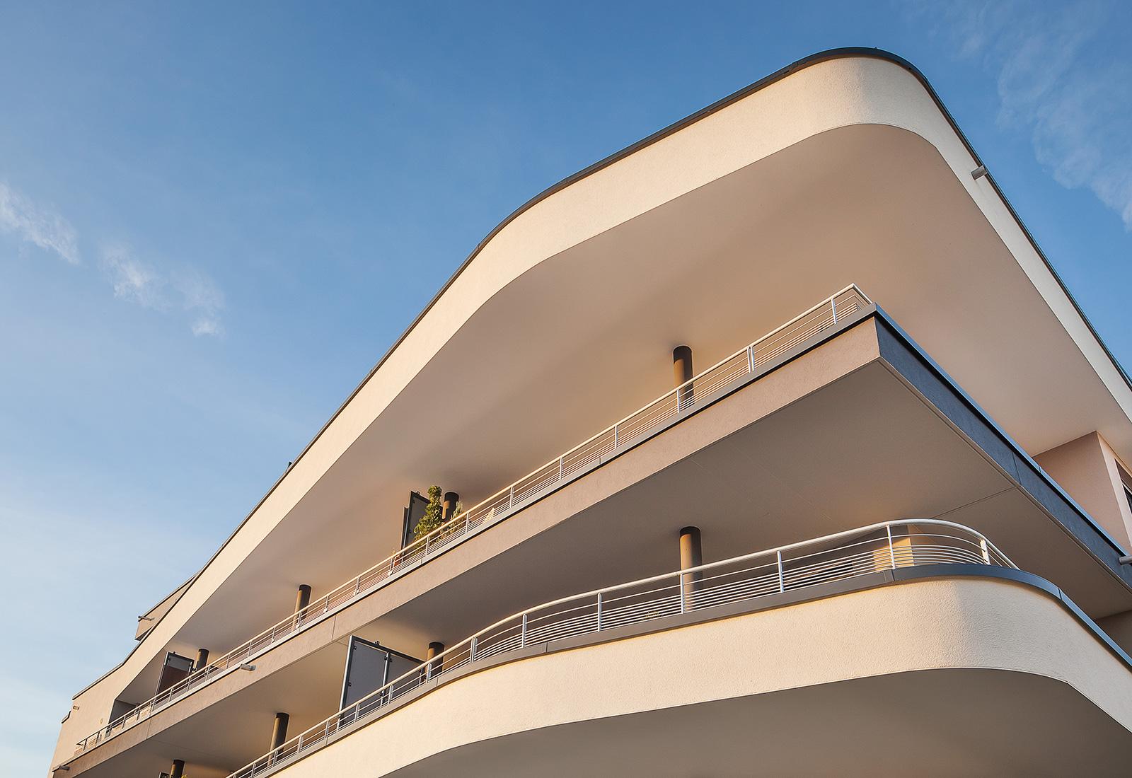 Architekt Sindelfingen architekt sindelfingen hausdesign pro