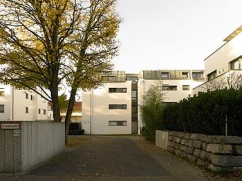 VSB_2012_Aeckerwaldstrasse20_062