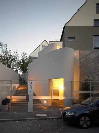 teaser_VSB_2012_Sandbergerstrasse14-16_094