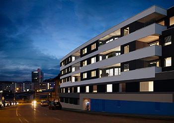 teser-0116_Nordbahnhofstrasse_Strasse_02_040915